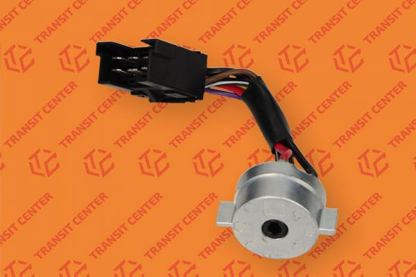 Ignition switch Ford Transit 1986-2000 new