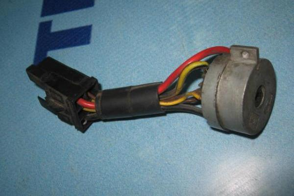 Ignition switch Ford Transit 1986-2000 used