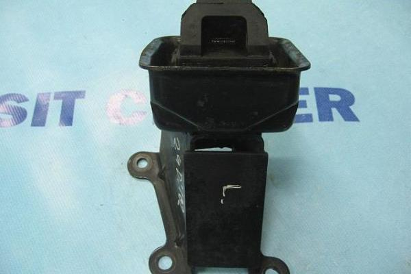 Left engine paw Ford Transit 2000-2006 used
