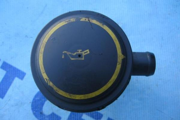 Oil filler cap Ford Transit 1991-2000 used