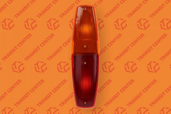 Rear lamp Ford Transit 1978-1983 new