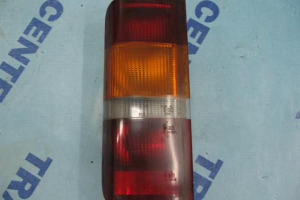 Rear left lamp Ford Transit 1991-2000 used