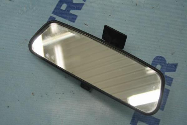 Rear view mirror Ford Transit 1994-2000 used