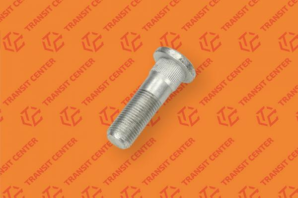 Rear wheel stud Ford Transit 1991-2000 new