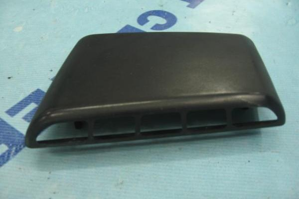 Right vent noozle Ford Transit 1994-2000 used