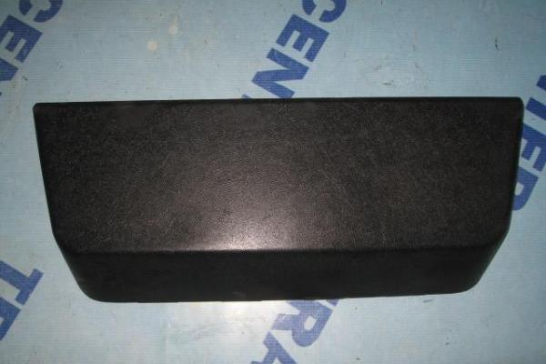 Speedometer cover Ford Transit 1978-1983 used