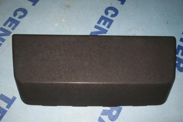 Speedometer cover Ford Transit 1984-1985 used