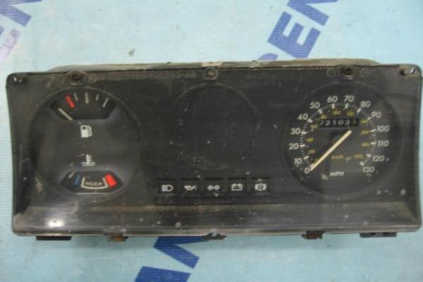 Speedometer Ford Transit 1986-1994 used