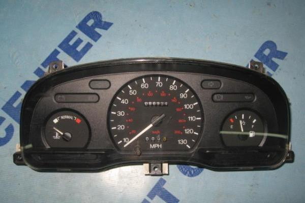 Speedometer Ford Transit 1994-2000 used