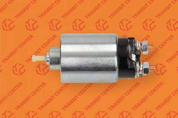 Starter switch Ford Transit 1994-2006 new