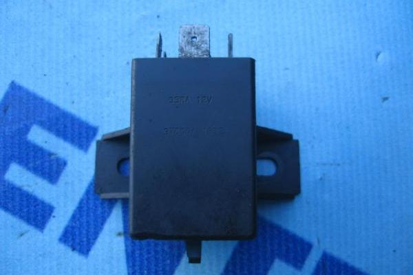 Starting relay Ford Transit 1986-2000 used