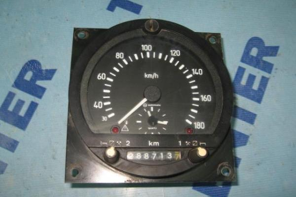 Tachograph Ford Transit 1991-2000 used