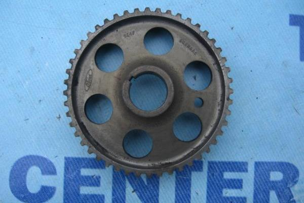 Camshaft sprocket Ford Transit 1992-2000 used