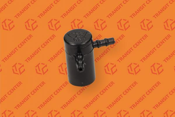 Cap for nozzle Ford Transit 1986-1997 new