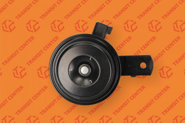 Car horn Ford Transit 2000-2013 new
