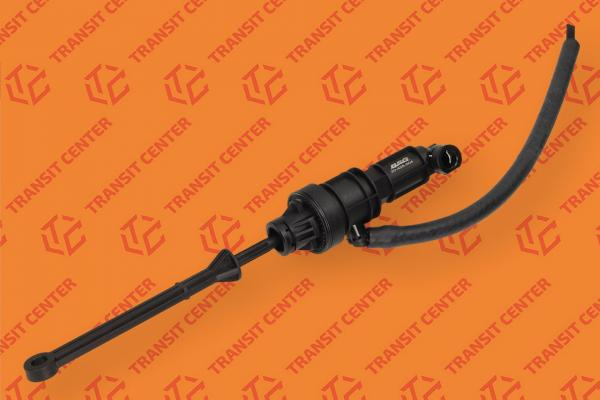 Clutch pump Ford Transit 2000-2006 new
