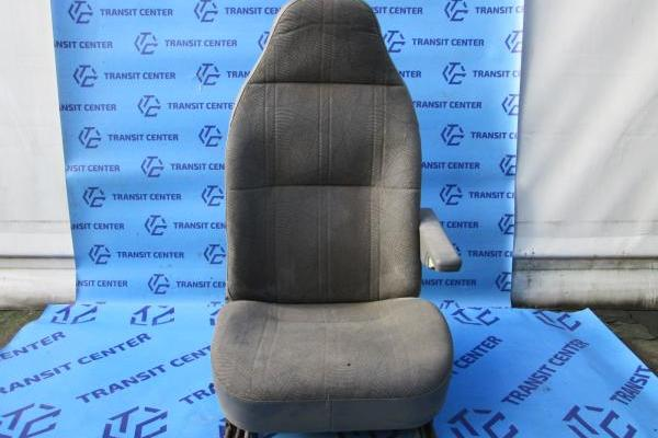 Drivers seat Ford Transit 2000-2006 used