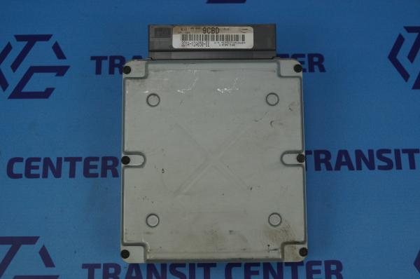 Engine ecu Ford Transit 2000-2006 used