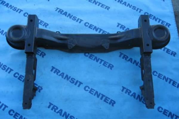 Beam front suspension Ford Transit 1991-2000 used