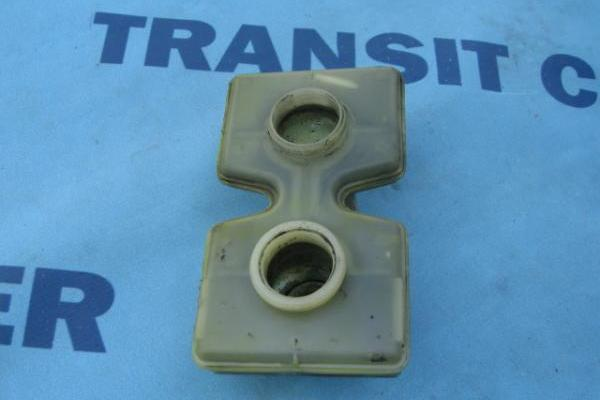 Brake fluid reservoir Ford Transit 1986-1988 used