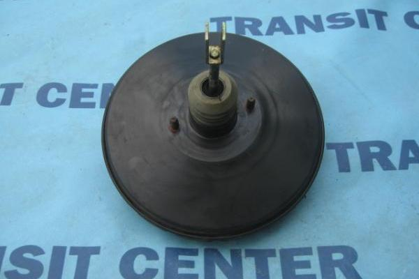 Brake servo big black Ford Transit 1994-2000 used