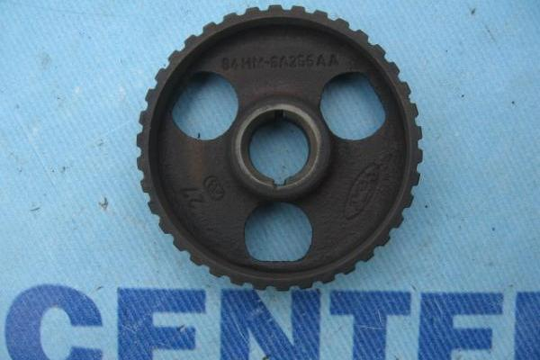Camshaft sprocket 1.6 OHC 2.0 OHC Ford Transit 1978-1994 used