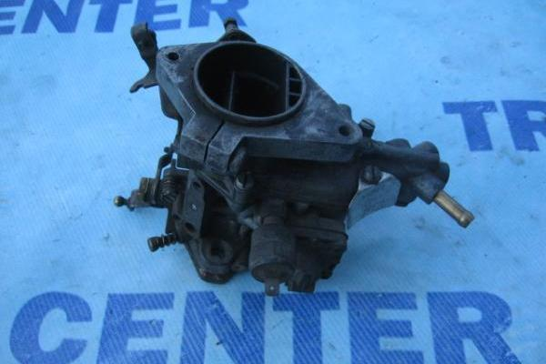 Carb weber 2.0 OHC 1.6 OHC Ford Transit 1978-1991 used