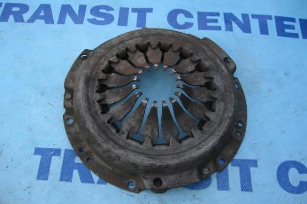 Clutch pressure 1.6 OHC Ford Transit 1978-1991 used