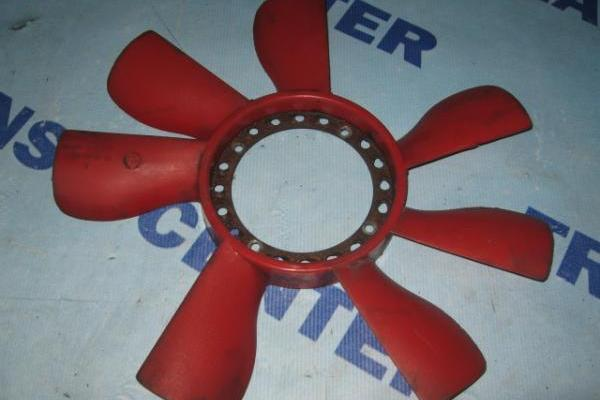 Cooling fan 1.6 OHC 2.0 OHC Ford Transit 1986-1994 used