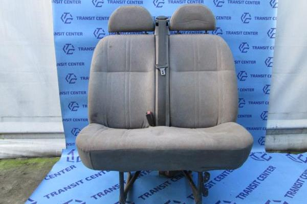 Double passenger seat Ford Transit 1988-1994 used