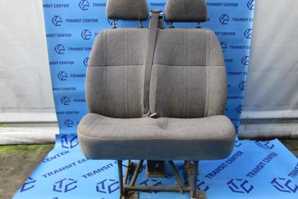 Double seat passenger Ford Transit 2003-2013 used
