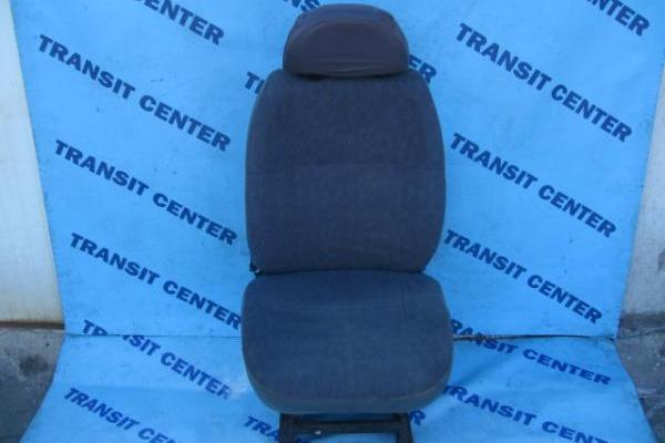 Drivers seat with height adjustment Ford Transit 1994-2000 used