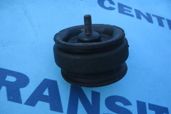 Engine mount diesel OHC Ford Transit 1986-1994 used