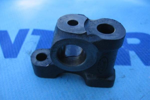 Five support camshaft Ford Transit 1986-2000 used