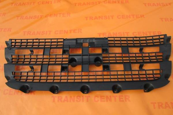Front grille internal Ford Transit 2006-2013 new