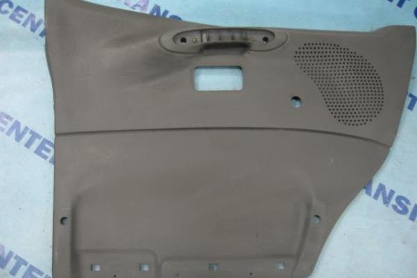 Front left door panel Ford Transit 1994-2000 used
