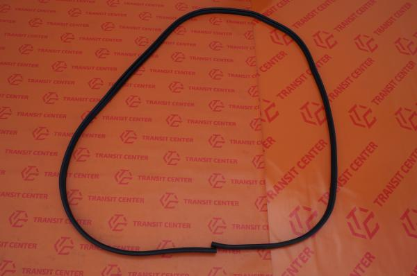 Front left door seal Ford Transit 2006-2013 used