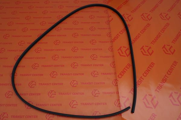 Front left door seal Ford Transit 1986-2000 used