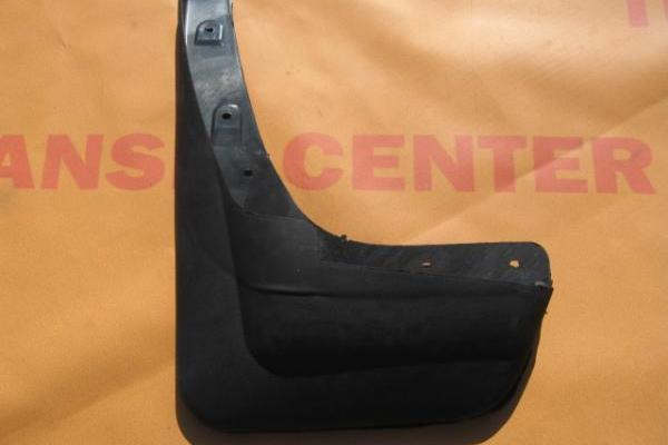 Front left mud flap Ford Transit 2000-2013 new