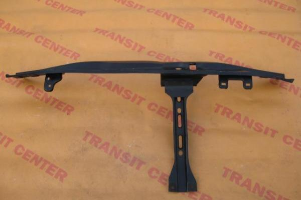 Front reinforcements Ford Transit 1994-2000 new