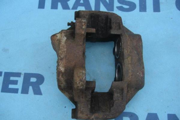 Front right brake caliper four piston transit long 1978-1985 used