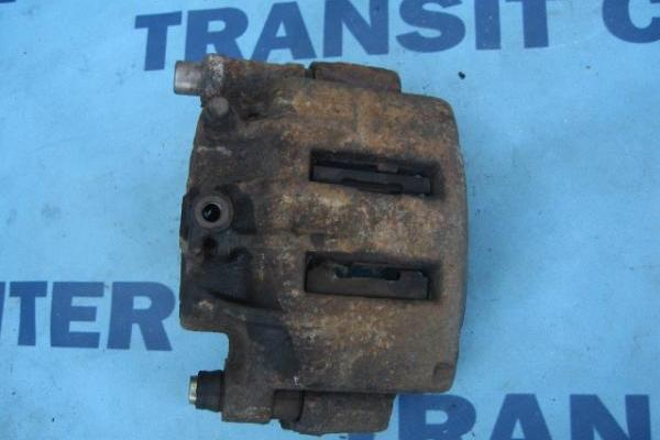 "Front right brake caliper 15"" wheel Ford Transit 1991-2000 used"