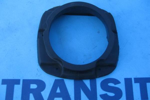 Gear shift mechanism rubber holding plastic transit 1988-2000 used