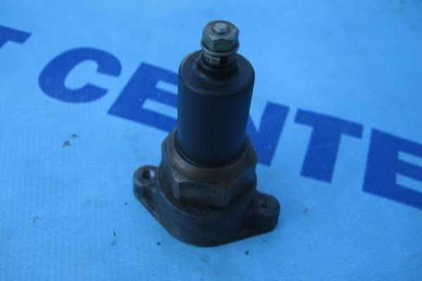 Ignition accelerator pump BOSCH Ford Transit 2.5 diesel 1988-1994 used