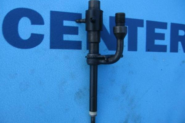 Injector brown rough Ford Transit 1998-2000 used