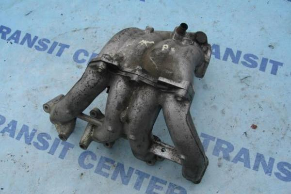 Intake manifold 2.5 heavy diesel Ford Transit 1991-2000 used