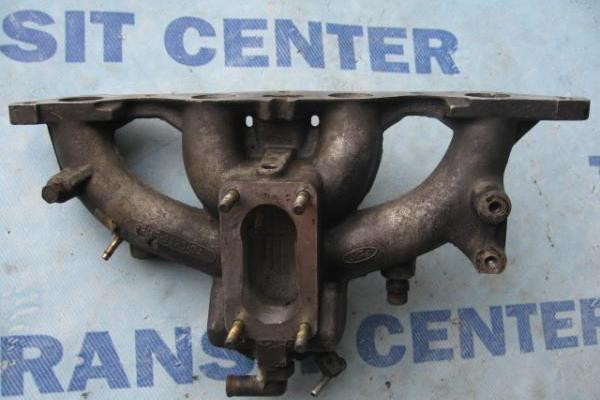 Intake manifold 1.6 OHC 2.0 OHC Ford Transit 1978-1991 used