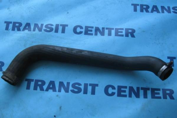 Intercooler hose 2.4 TDCI Ford Transit 2006-2013 used