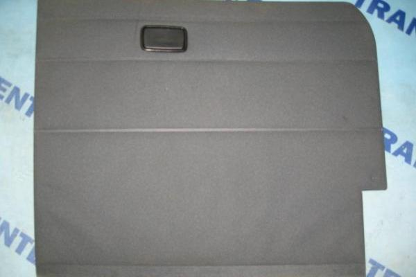 Left card panel long bus Ford Transit 1991-2000 used