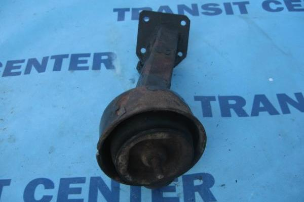 Left engine paw 1.6 2.0 OHC Ford Transit 1986-1994 used